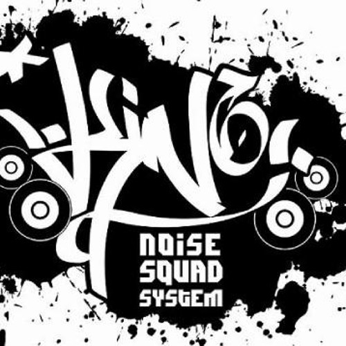 KINO-NoiseSquadSystem's avatar
