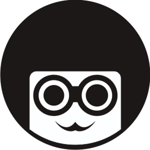 kurkinst's avatar