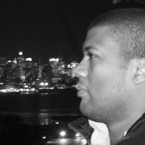 Conrado Martinez's avatar
