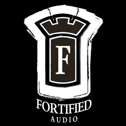 fortified audio's avatar