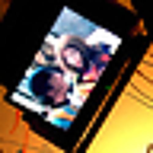 dabdu's avatar