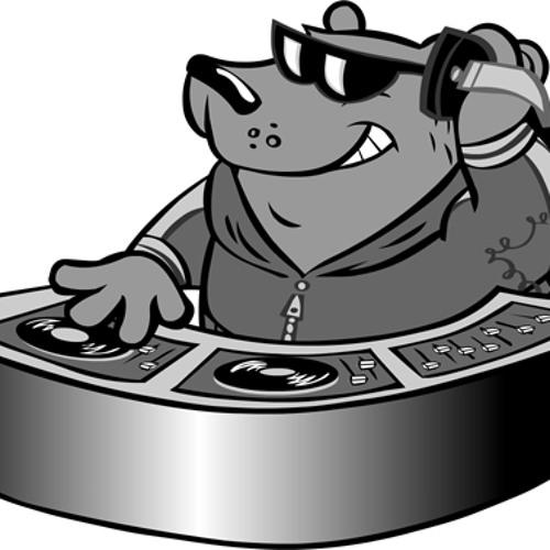 Matt roberts's avatar