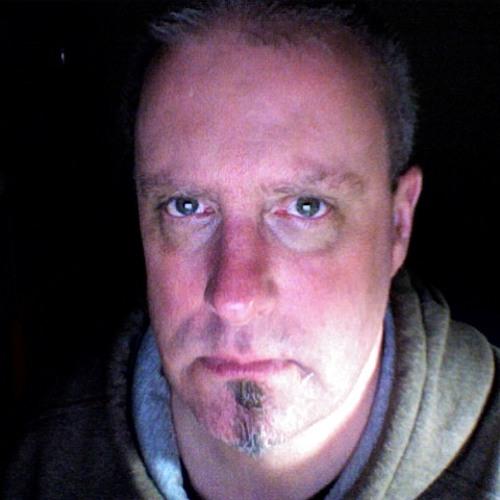 ericpetersen's avatar