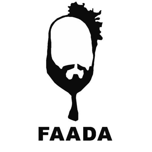 faada's avatar