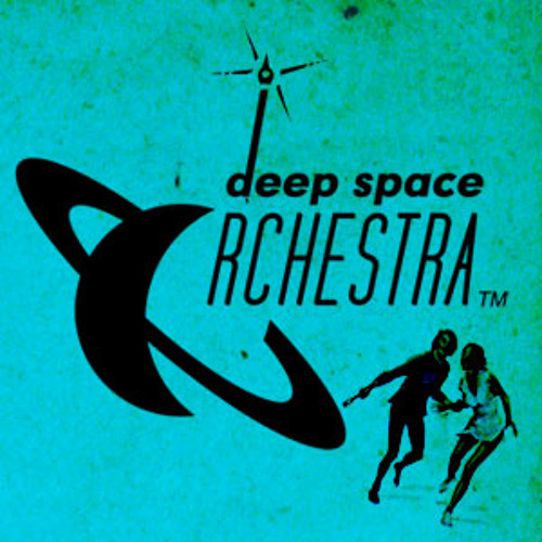 Deep Space Orchestra / DSO's avatar