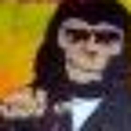 Troopdeloop's avatar