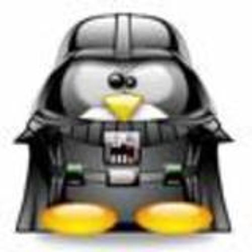 VidamaX's avatar