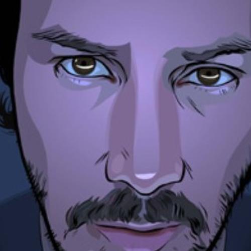 illogic's avatar