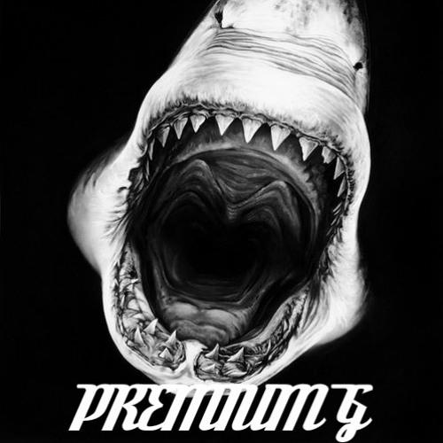 PremiumG's avatar