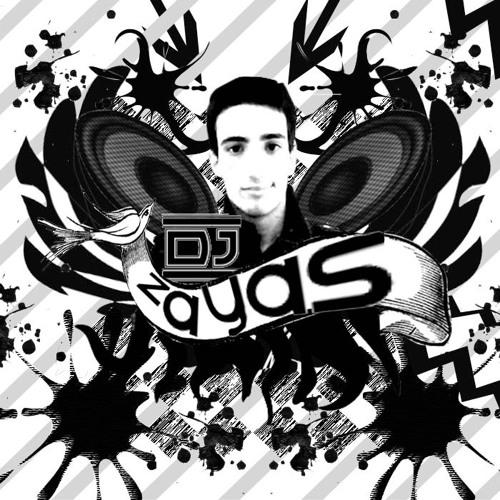 DJzayas's avatar