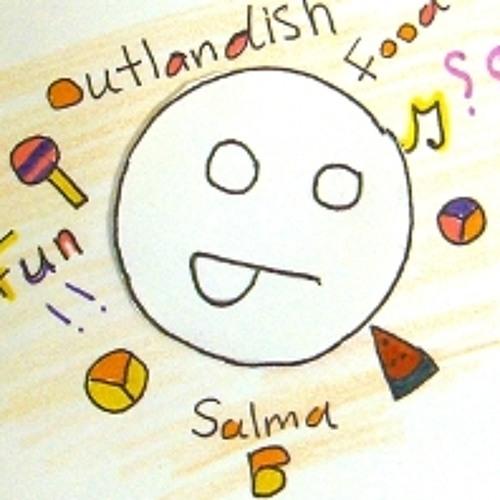 salmab's avatar