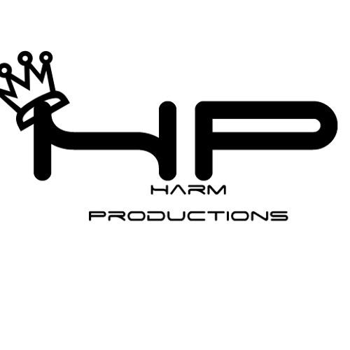 harmproductions's avatar