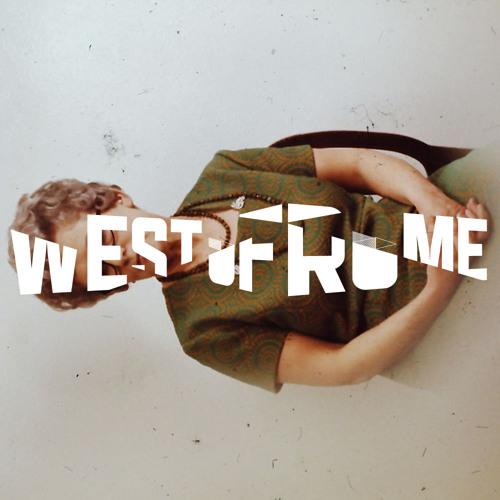 Westofrome's avatar