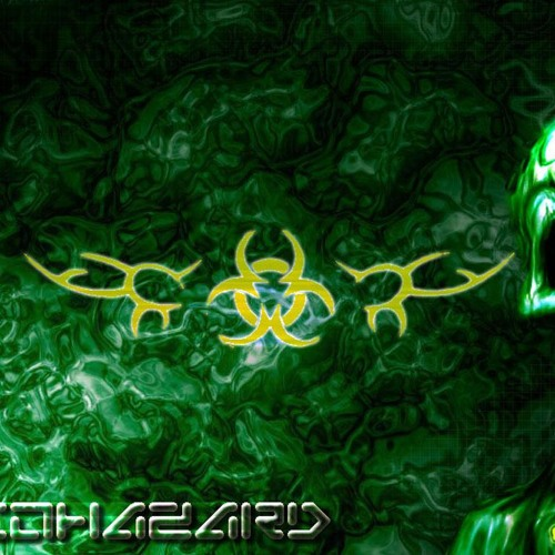 adrian2's avatar