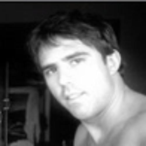 Dedé Xavier's avatar