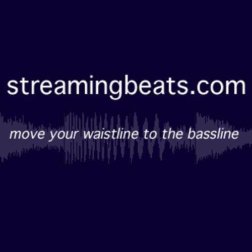 streamingbeats's avatar