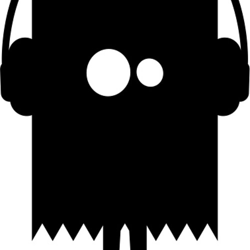iamdjo's avatar