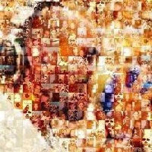 Lotus Ego Omega's avatar
