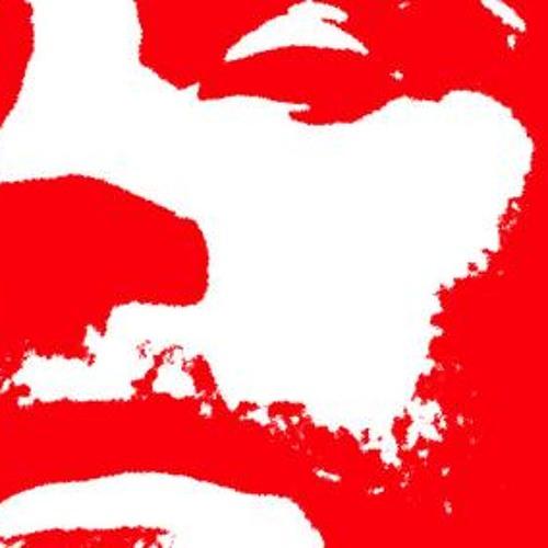 RIB's avatar