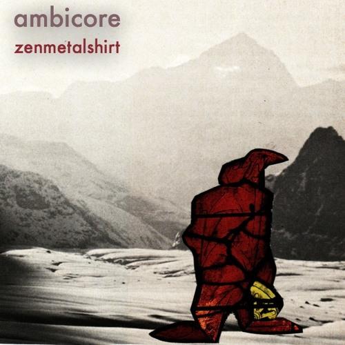 ambicore's avatar