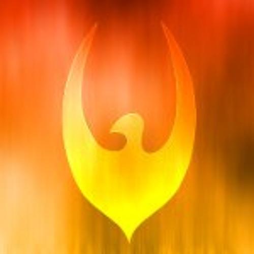 airlynx's avatar