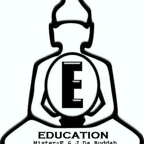 Education Radio Podcast