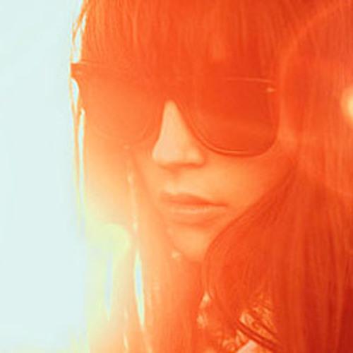 Summer 2010 Mixtape