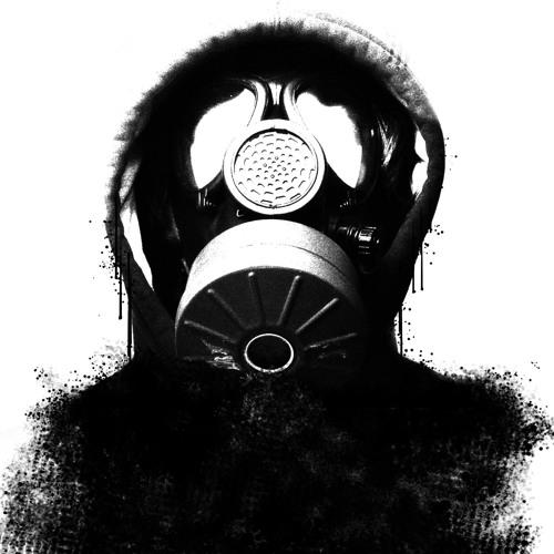 hazmat0x90's avatar