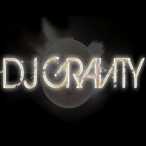 djGravity's avatar
