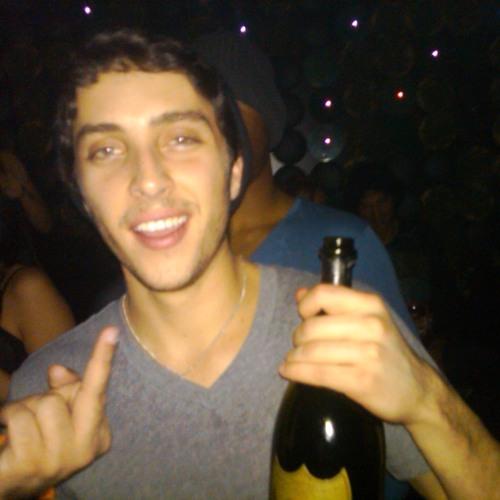 Chris Giuliano CGC's avatar