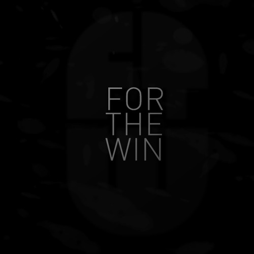For The Win Records's avatar