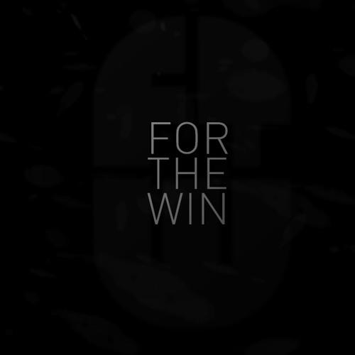 [FTW013] Antics - Four Faced Liar