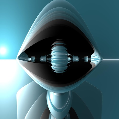 THERMAL TRIP's avatar
