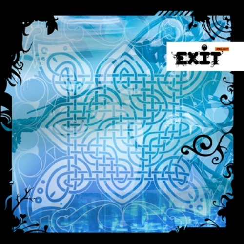 EXIT project's avatar