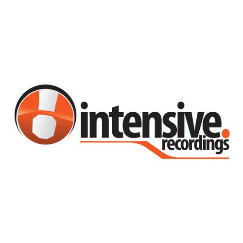 Intensive Recordings's avatar
