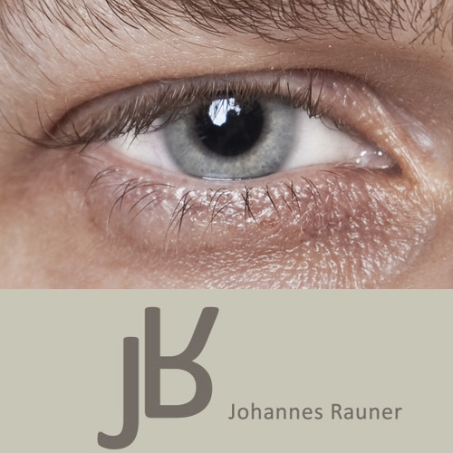 Johannes Rauner's avatar