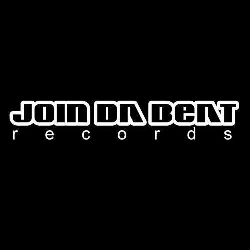 Join Da Beat Records's avatar