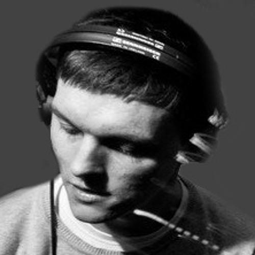 David Hulme's avatar