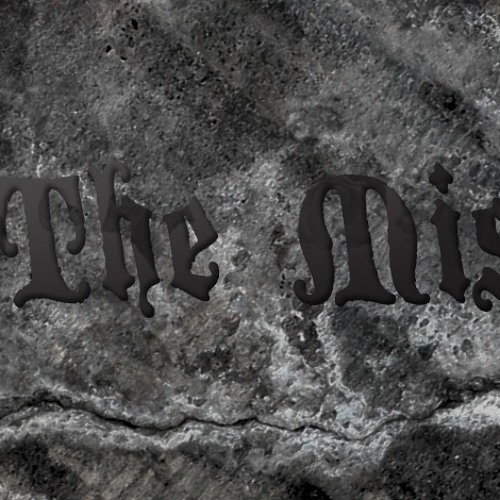 Of The Misled's avatar