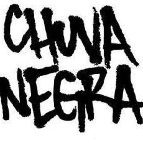 chuvanegra's avatar