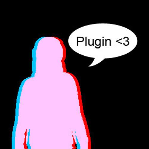 plug-in's avatar