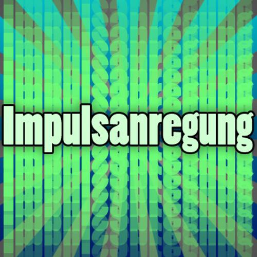 Impulsanregung's avatar