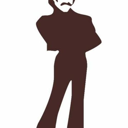 Señor Guantanamera's avatar