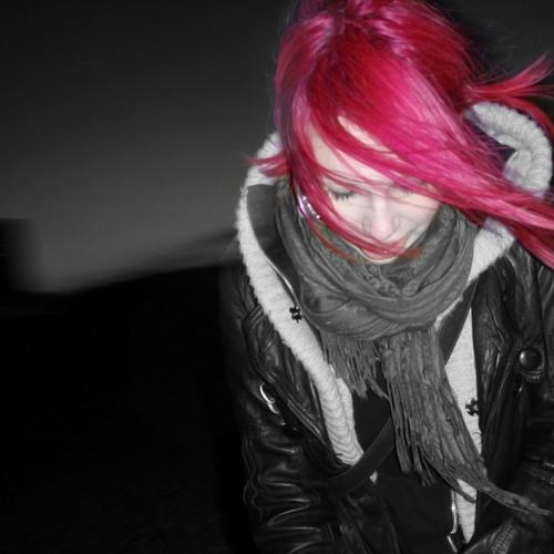 Lise.Lotte's avatar