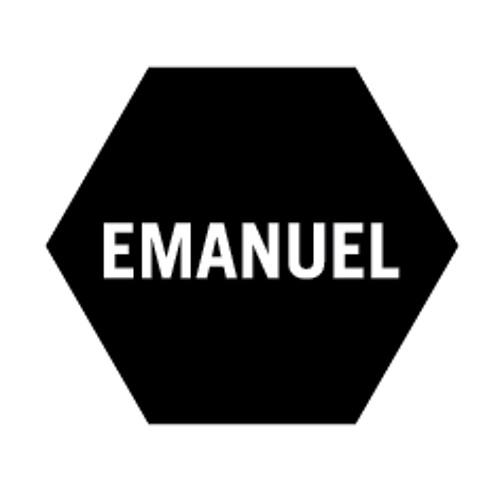 manu7's avatar