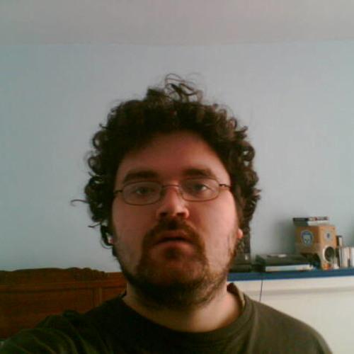 Inner Radars's avatar
