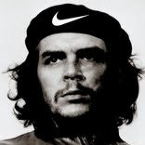 moezart's avatar
