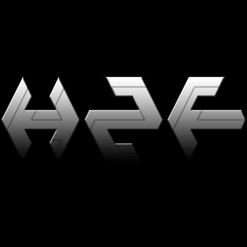 HARD2FLIP Dubstep's avatar