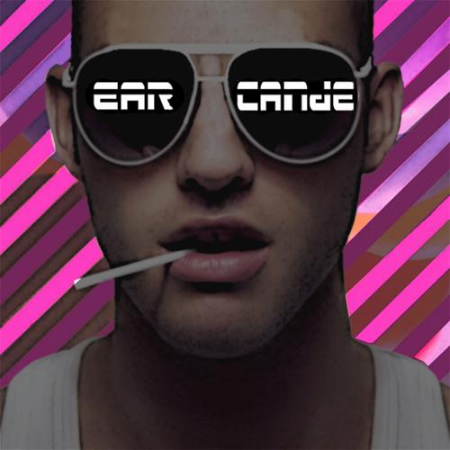 Ear Cande's avatar