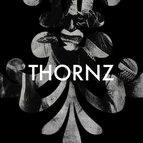 THORNZ's avatar